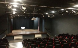 Thumb_ark_putney_-_theatre1_th