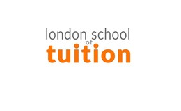 London School of Tuition