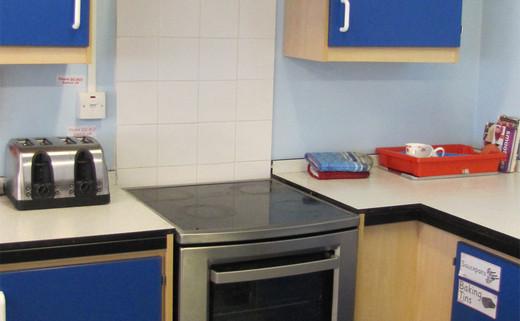 Regular_cooking_classroom_2