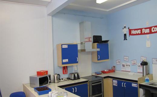Regular_cooking_classroom