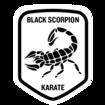 Venue_class_black_scorpion