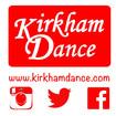 Venue_class_kirkham_dance_logo