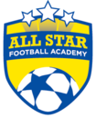 Venue_class_all-star-football-academy