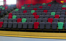 Thumb_performance_hall