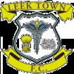 Venue_class_leek_town_f.c._logo