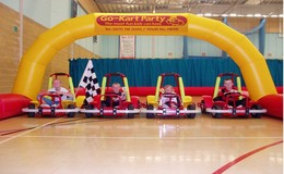 Thumb_go_kart_party_image