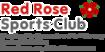 Venue_class_venue_class_red_rose_sports_club
