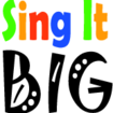 Venue_class_sing_it_big_square