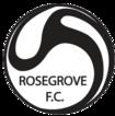 Venue_class_rosegrove_jfc