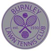 Venue_class_burnley_tennis_club