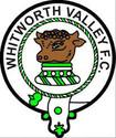 Venue_class_whitworth_valley_fc