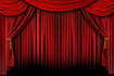 Venue_class_big_red_curtain