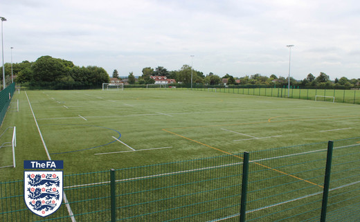 Regular_3g_pitch_-_fa_registered_ravenswood