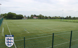 Thumb_3g_pitch_-_fa_registered_ravenswood