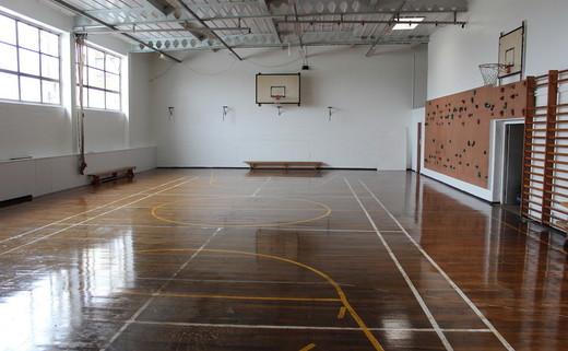 Regular_ravenswood_-_gymnasium