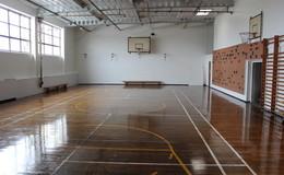 Thumb_ravenswood_-_gymnasium