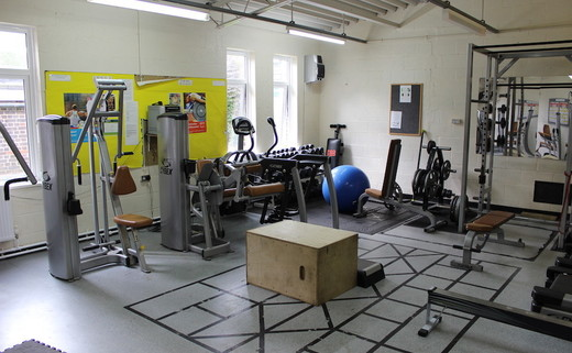 Regular_ravenswood_-_fitness_suite