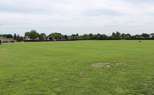 Regular_ravenswood_-_grass_pitches