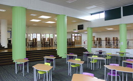 Thumb_ravneswood_-_common_room