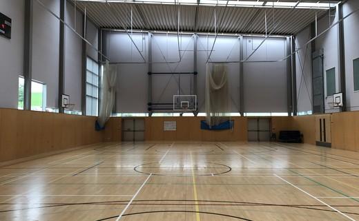 Regular_sportshall2