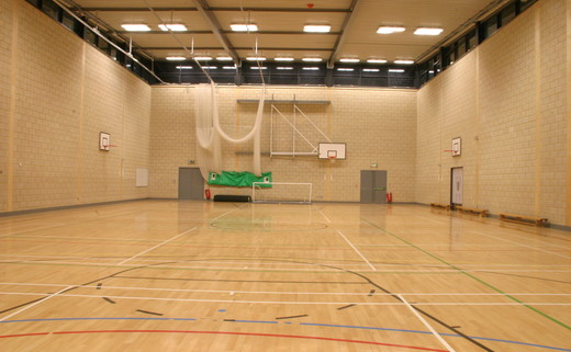 Regular_sports_hall__2_