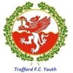 Venue_class_flixton_trafford_fc_youth