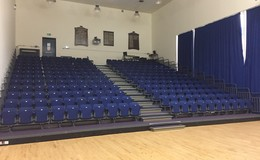 Thumb_theatre_seating_1