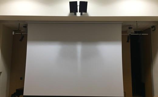 Regular_theatre_screen_1