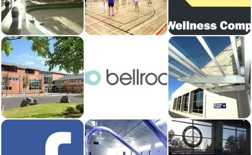 Regular_balfron_sports_complex_collage