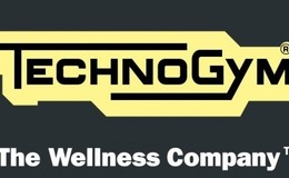 Thumb_technogym_logo
