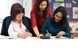 Ealing Adult Learning