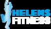 Venue_class_helens-fitness-final-logo