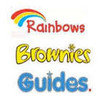 Venue_class_rainbows_brownies_guides