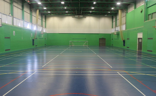 Regular_tga_redditch_-_sports_hall