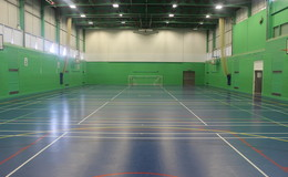 Thumb_tga_redditch_-_sports_hall