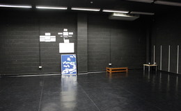 Thumb_tga_redditch_-_drama_room__2__th