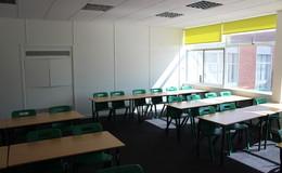 Thumb_tga_redditch_-_classroom_th