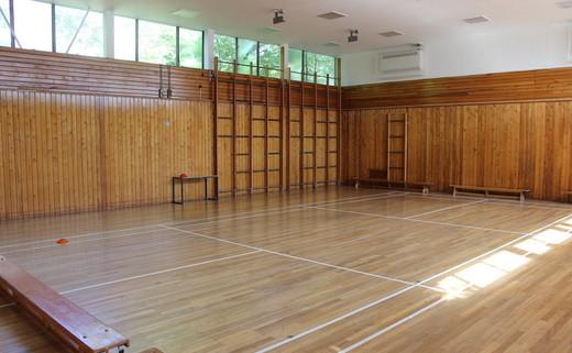 Regular_tga_redditch_-_gymnasium_th