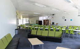 Thumb_tga_redditch_-_6th_form_common_room__2__th
