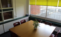 Thumb_tga_redditch_-_meeting_room_th