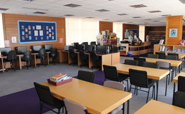 Thumb_tga_redditch_-_library_th