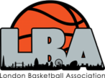 Venue_class_lba_logo_146x108