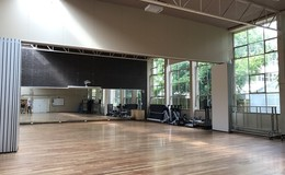Thumb_gym-dance_studio