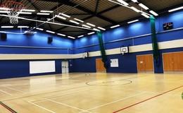 Thumb_sportshall1