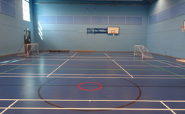 Thumb_hetton_-_sports_hall_2