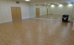 Thumb_hetton_-_dance_studio