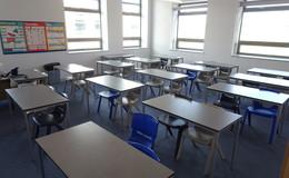 Thumb_hetton_-_classroom__2_
