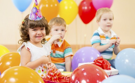 Regular_kids_party_category