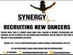 Venue_class_synergy_dance