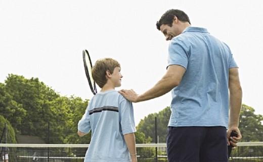 Regular_tennis_family_space